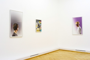 http://flomaak.net/files/gimgs/th-33_CAPTCHA-ausstellungsansicht-4.jpg