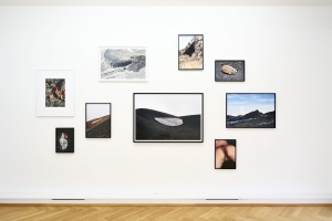 http://flomaak.net/files/gimgs/th-33_exhbition_view_collected_stories_1600_08_v2.jpg