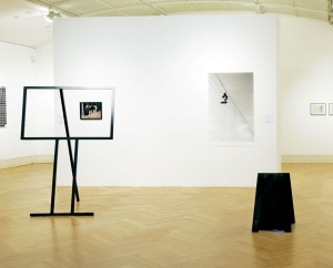 http://flomaak.net/files/gimgs/th-33_installationsansicht_Bonn_2009.jpg