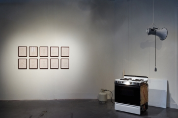 http://flomaak.net/files/gimgs/th-34_Technologies_Of_The_Kitchen_Installation_View_c.jpg