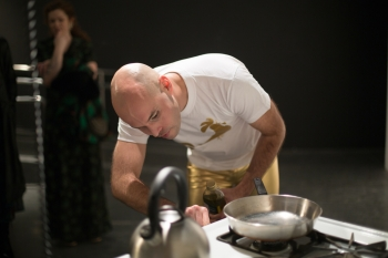 http://flomaak.net/files/gimgs/th-34_Technologies_Of_The_Kitchen_Performance_picture_by_Matty_Barnes_b.jpg