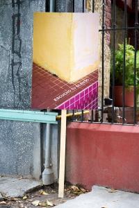 http://flomaak.net/files/gimgs/th-56_OLGA_installation-view_Goethe-Institut-Mexico_07.jpg