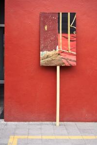 http://flomaak.net/files/gimgs/th-56__DSC0406OLGA_installation-view_Goethe-Institut-Mexico_05.jpg