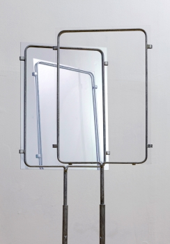 http://flomaak.net/files/gimgs/th-59_mirror-stage_2014_v2.jpg